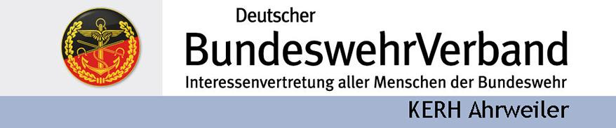 DBwV KERH Ahrweiler